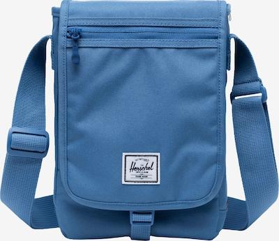 Herschel Umhängetasche in blau, Produktansicht