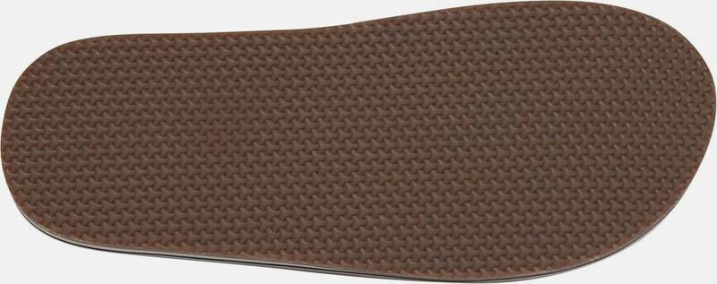 Haltbare Mode billige Schuhe 'Hiddie' O'NEILL   Zehentrenner 'Hiddie' Schuhe Schuhe Gut getragene Schuhe 9a24a9