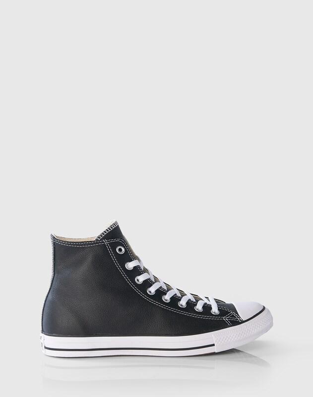 CONVERSE Schuh 'CTAS Core Leather'
