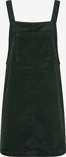 ICHI Laclová sukně - jedle, Produkt
