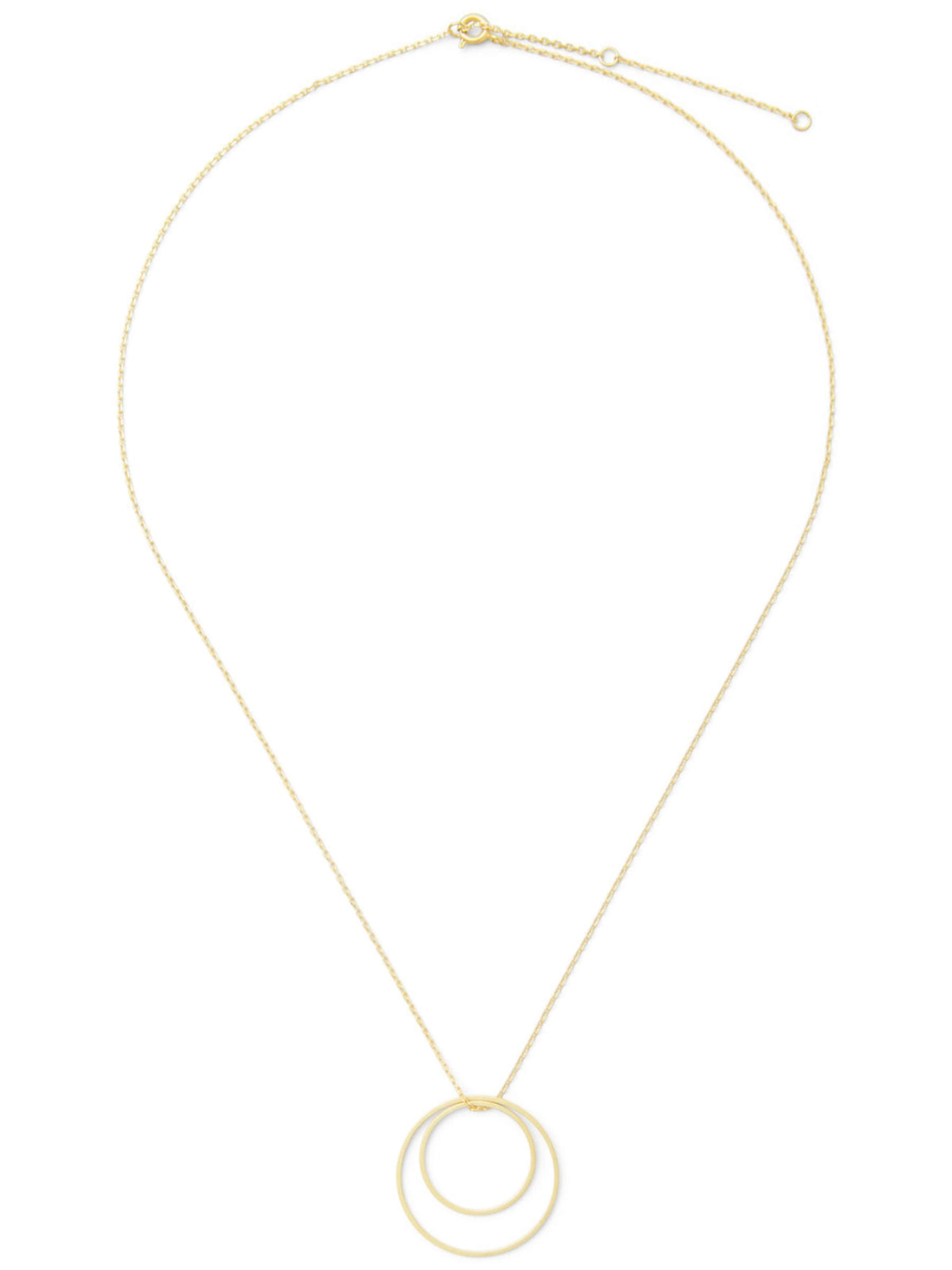 VILA Halskette Simply Verkauf In Mode Auslass Offiziellen Auslassstellen Verkauf Online Verkauf Online-Shop cAic7q