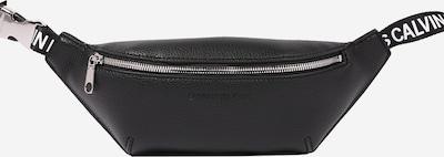 Calvin Klein Jeans Gürteltasche 'CKJ ULTRA LIGHT STREETPACK' in schwarz, Produktansicht