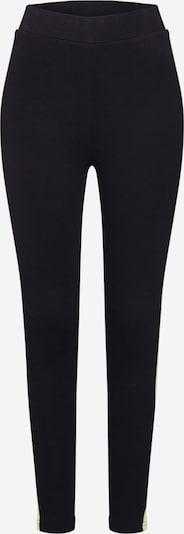 Urban Classics Spodnie w kolorze czarnym, Podgląd produktu