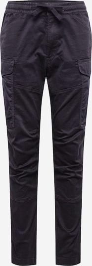 Pantaloni 'Rovic' G-Star RAW pe negru, Vizualizare produs