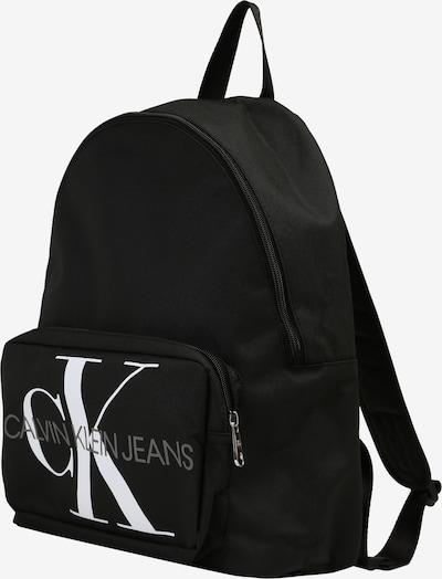 fekete Calvin Klein Jeans Hátizsák, Termék nézet