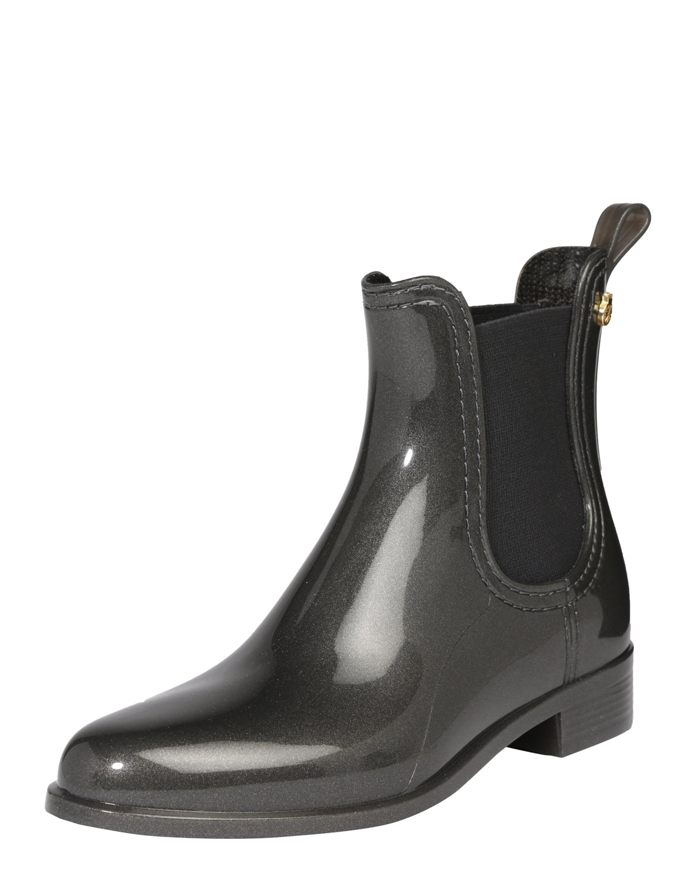 LEMON JELLY Gummistiefel Comfy Verschleißfeste billige Schuhe