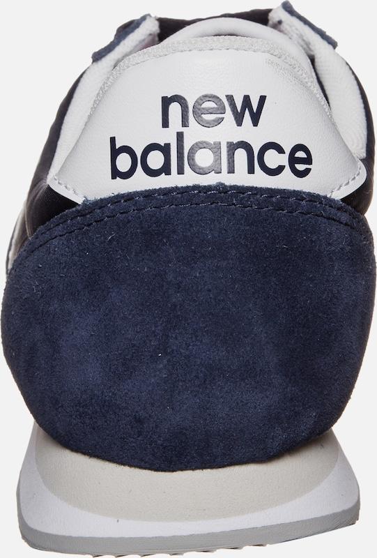new balance 'U220-NV-D' Sneaker