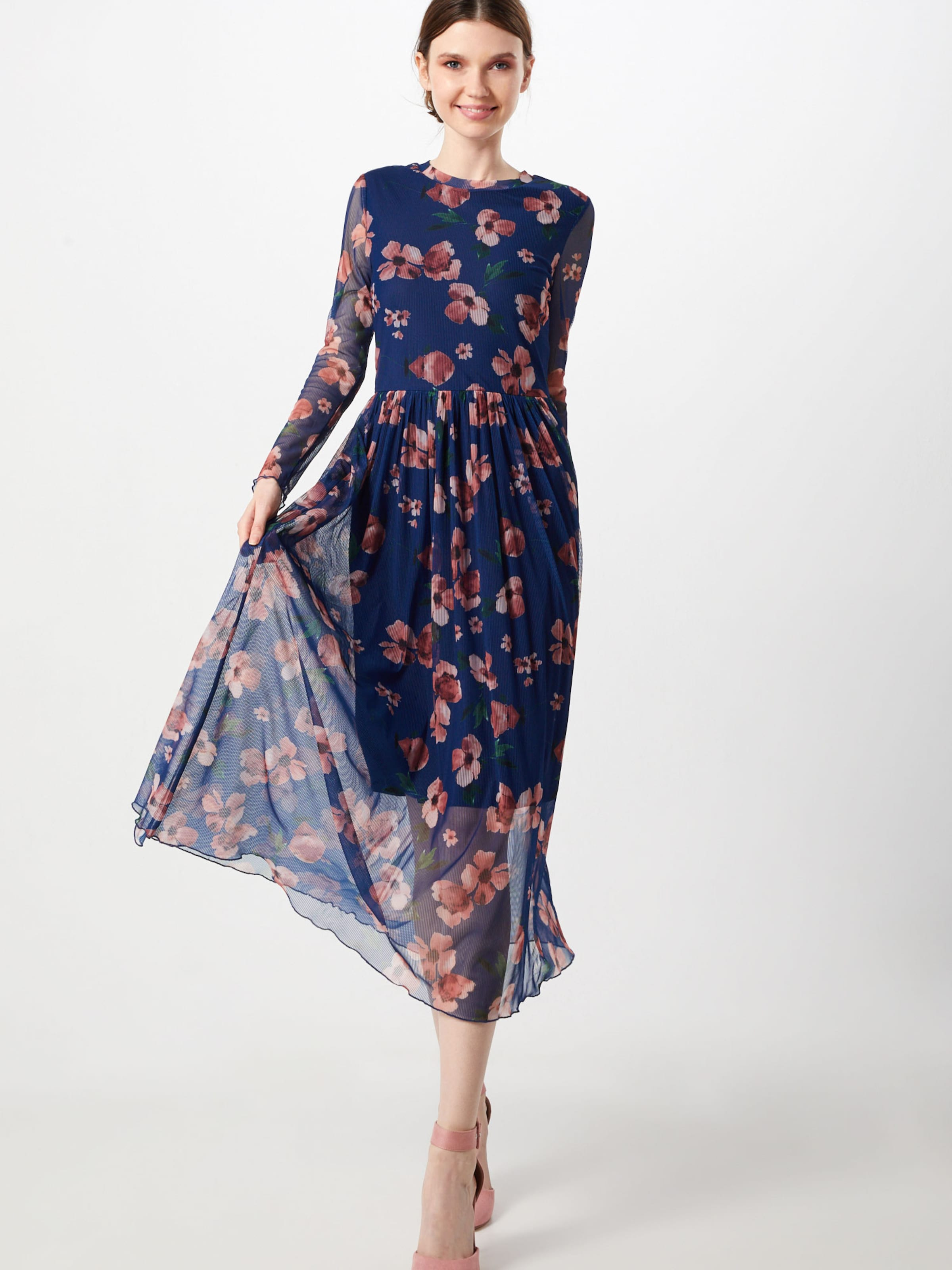 In NavyRot Moves Kleid Moves Moves Kleid 'marisan' In 'marisan' Kleid 'marisan' NavyRot uTJ3KF1cl