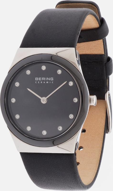 BERING Armbanduhr 32230-442
