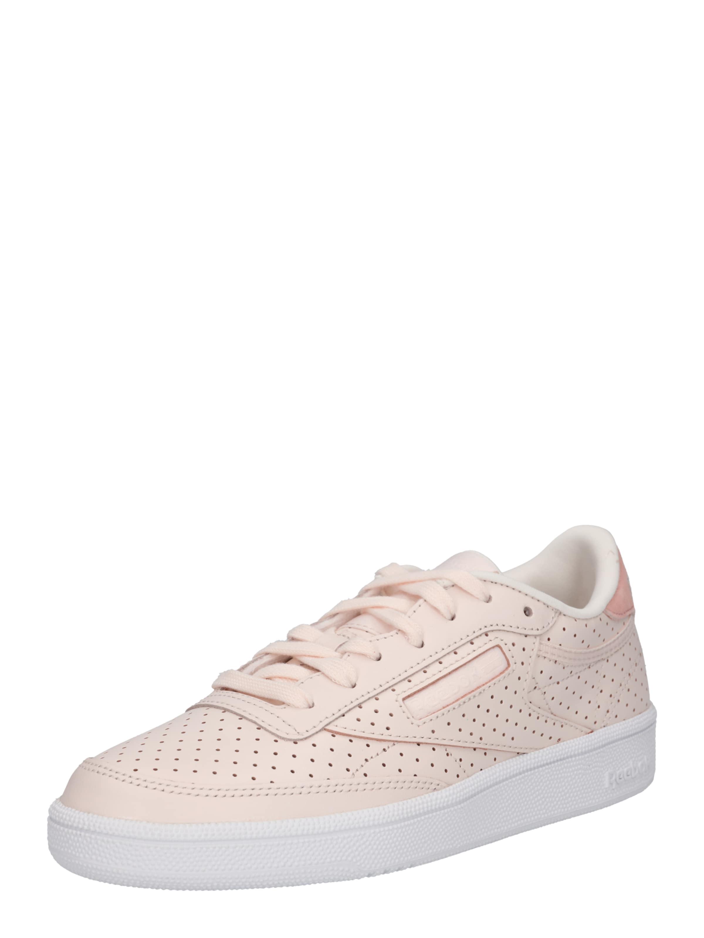 Reebok classic Sneakers  CLUB 85