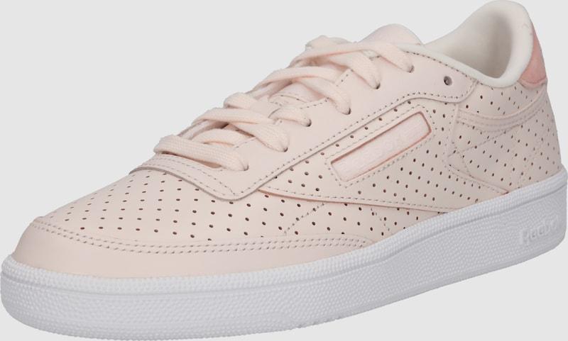 Reebok classic Sneakers 'CLUB 85'