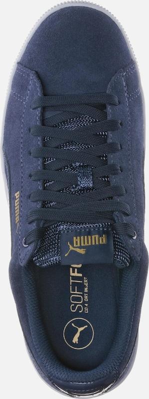 Haltbare Mode billige Platform' Schuhe PUMA | 'Vikky Platform' billige Sneaker Schuhe Gut getragene Schuhe eb6793