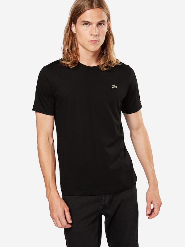 Lacoste LIVE Herren T-Shirt