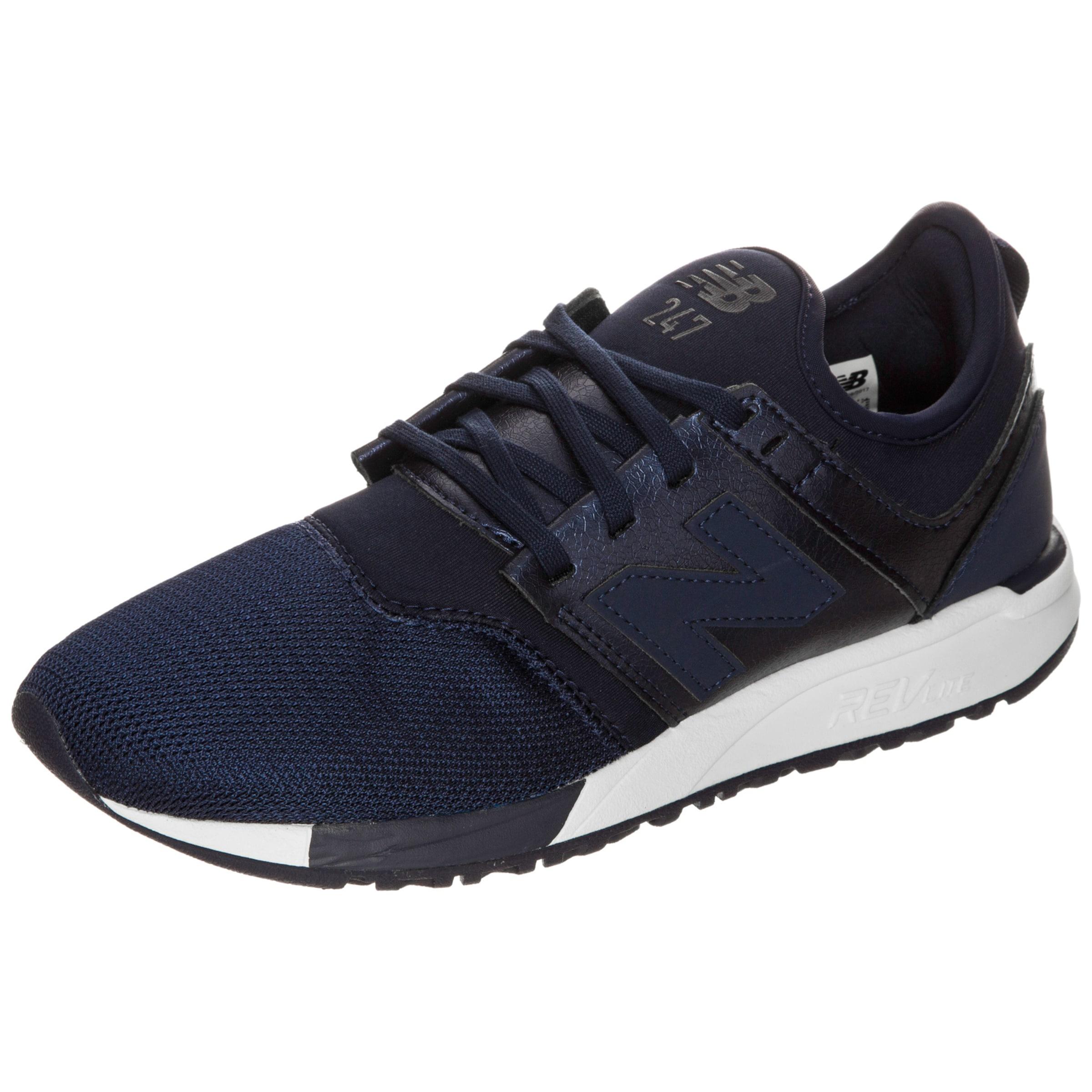 new balance  WRL247-HL-B  Sneaker Damen
