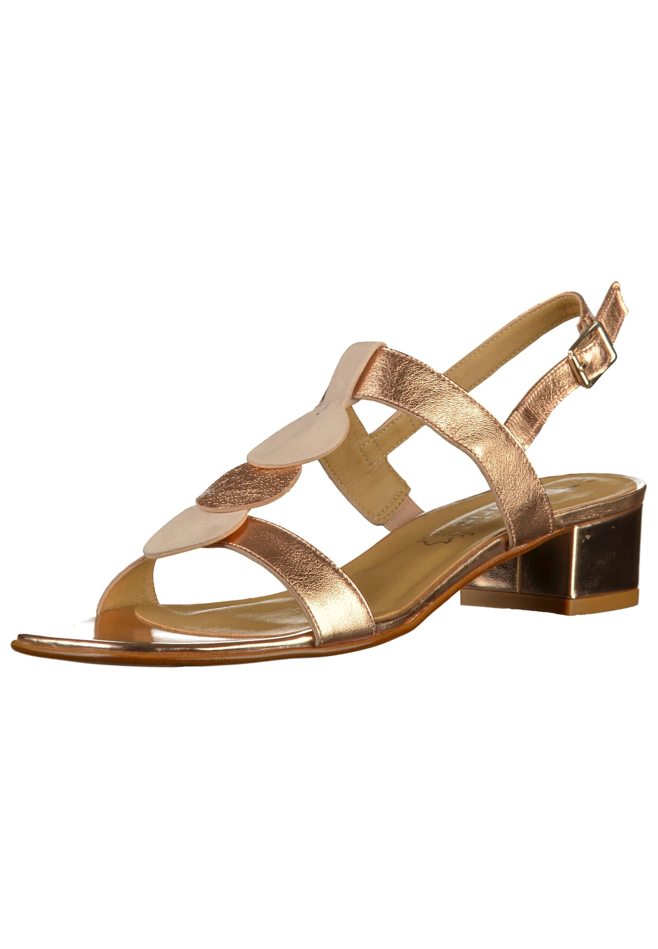 TAMARIS Sandalen Günstige und langlebige Schuhe