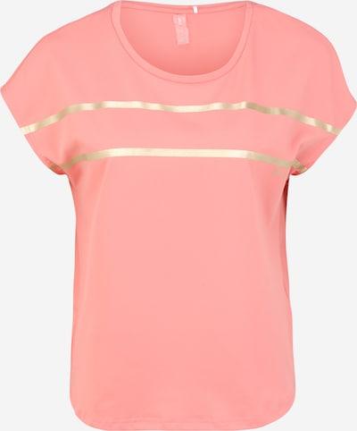 ONLY PLAY Sportshirt 'FELICE' in pink, Produktansicht