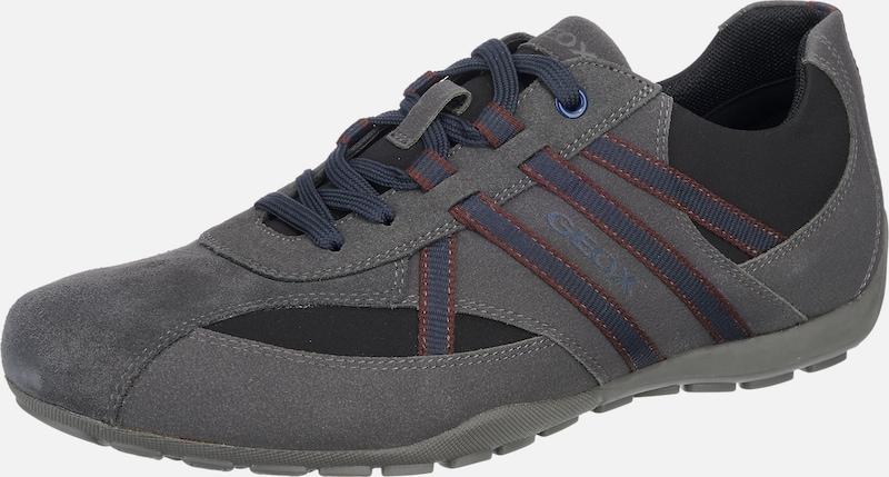 GEOX Ravex Sneakers