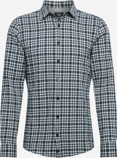 STRELLSON Košile - světlemodrá, Produkt