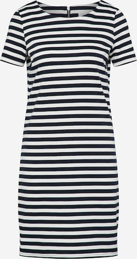 Suknelė 'VITinny New' iš VILA , spalva - mėlyna / balta, Prekių apžvalga