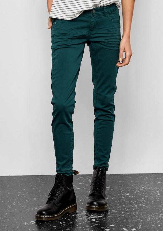 Q/S designed by 'Sadie' Jeans