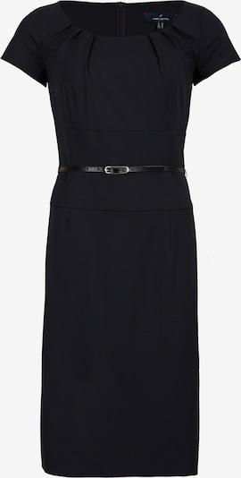 DANIEL HECHTER Kleid 'Cherubini' in nachtblau, Produktansicht