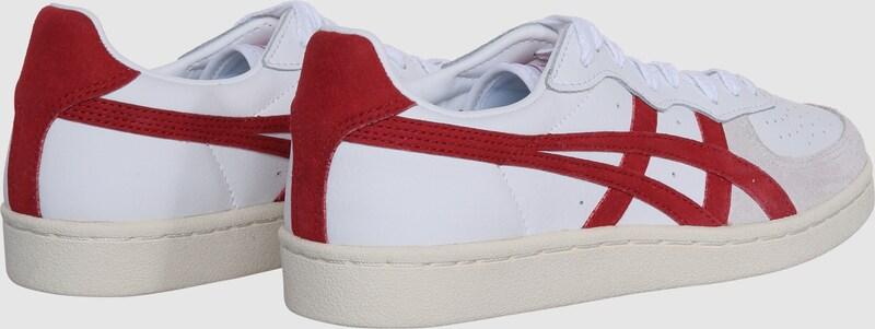 Onitsuka Tiger Sneaker 'GSM'