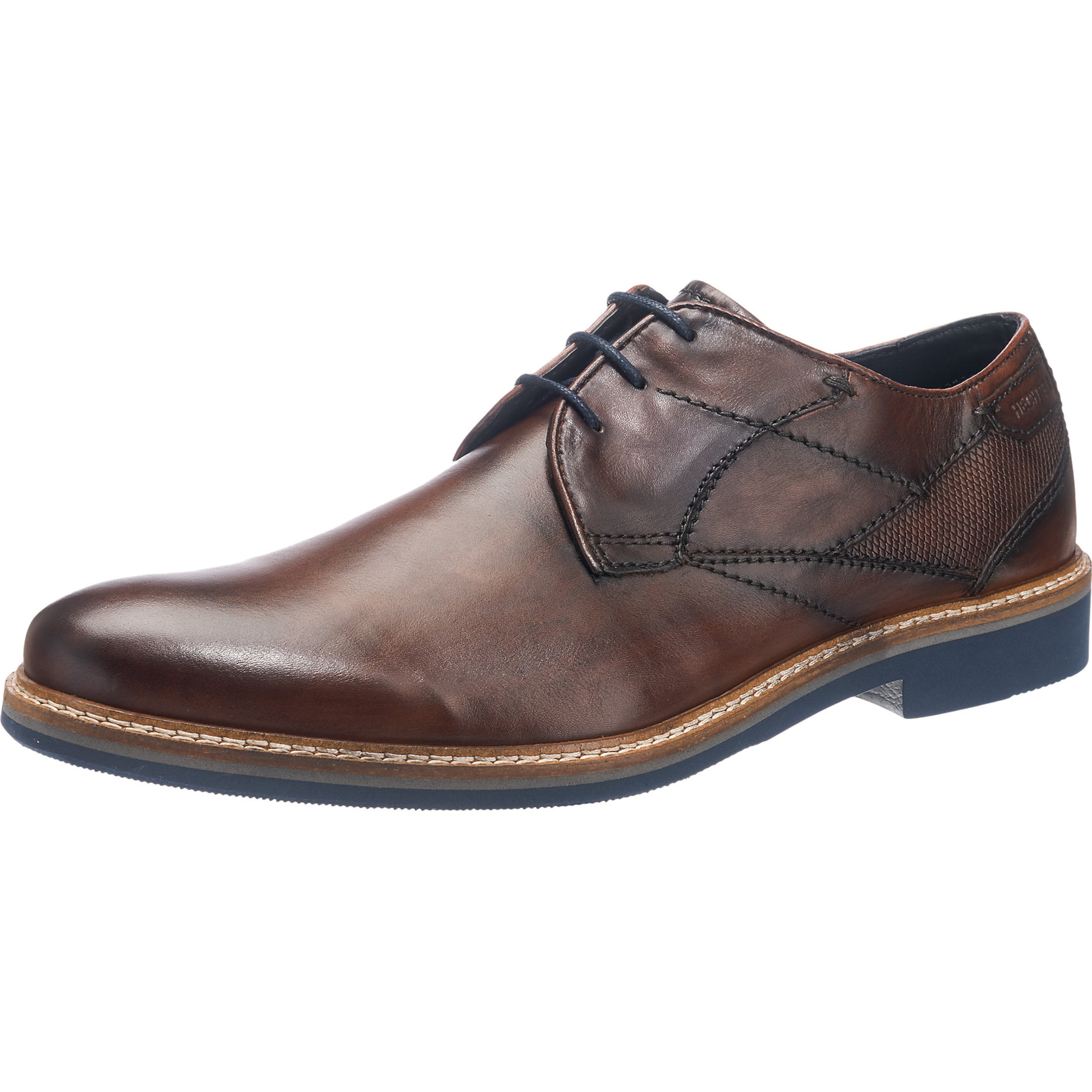 DANIEL HECHTER Business-Schuhe Günstige und langlebige Schuhe