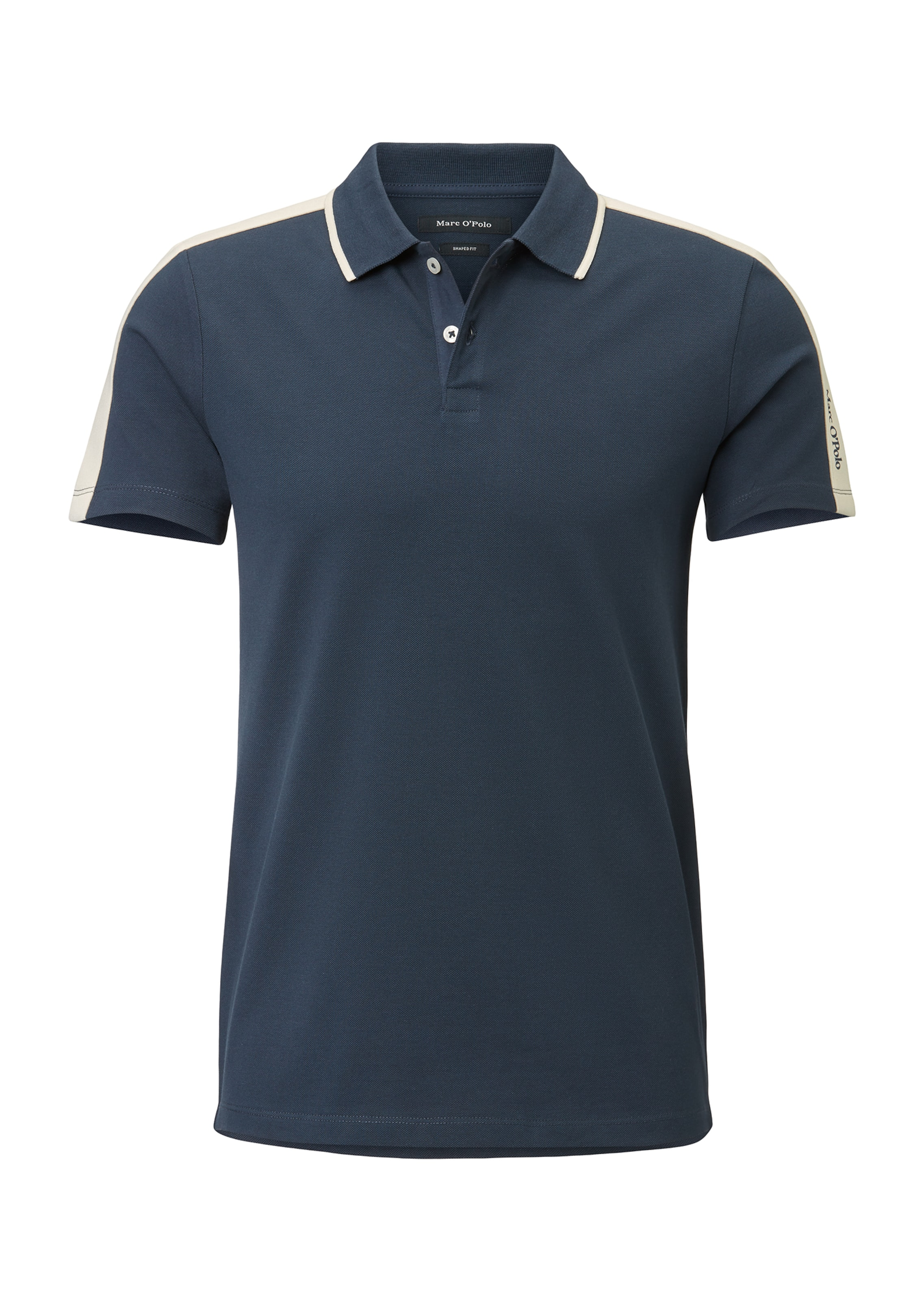 Polo Marc O'polo Marc TaubenblauWeiß In QrECoWBdxe