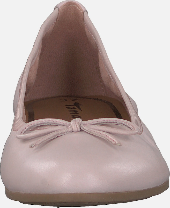 TAMARIS Ballerinas