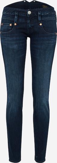 Herrlicher Jeans 'Pitch' in dark blue, Item view