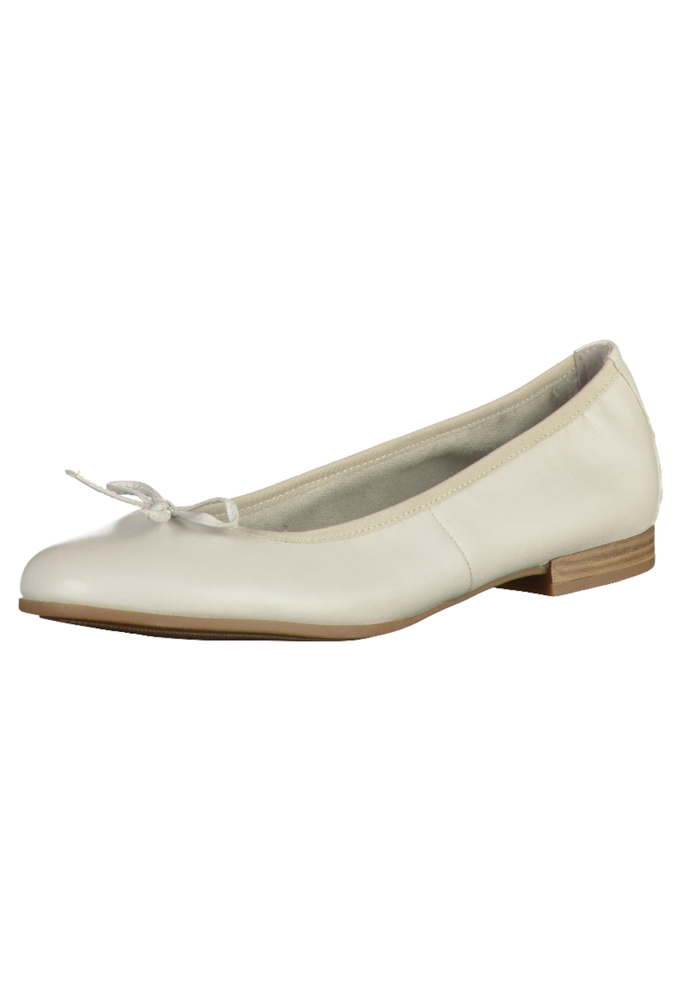 TAMARIS Ballerinas Günstige und langlebige Schuhe