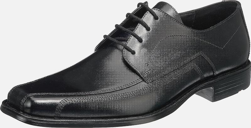 LLOYD Dagan Business Schuhe
