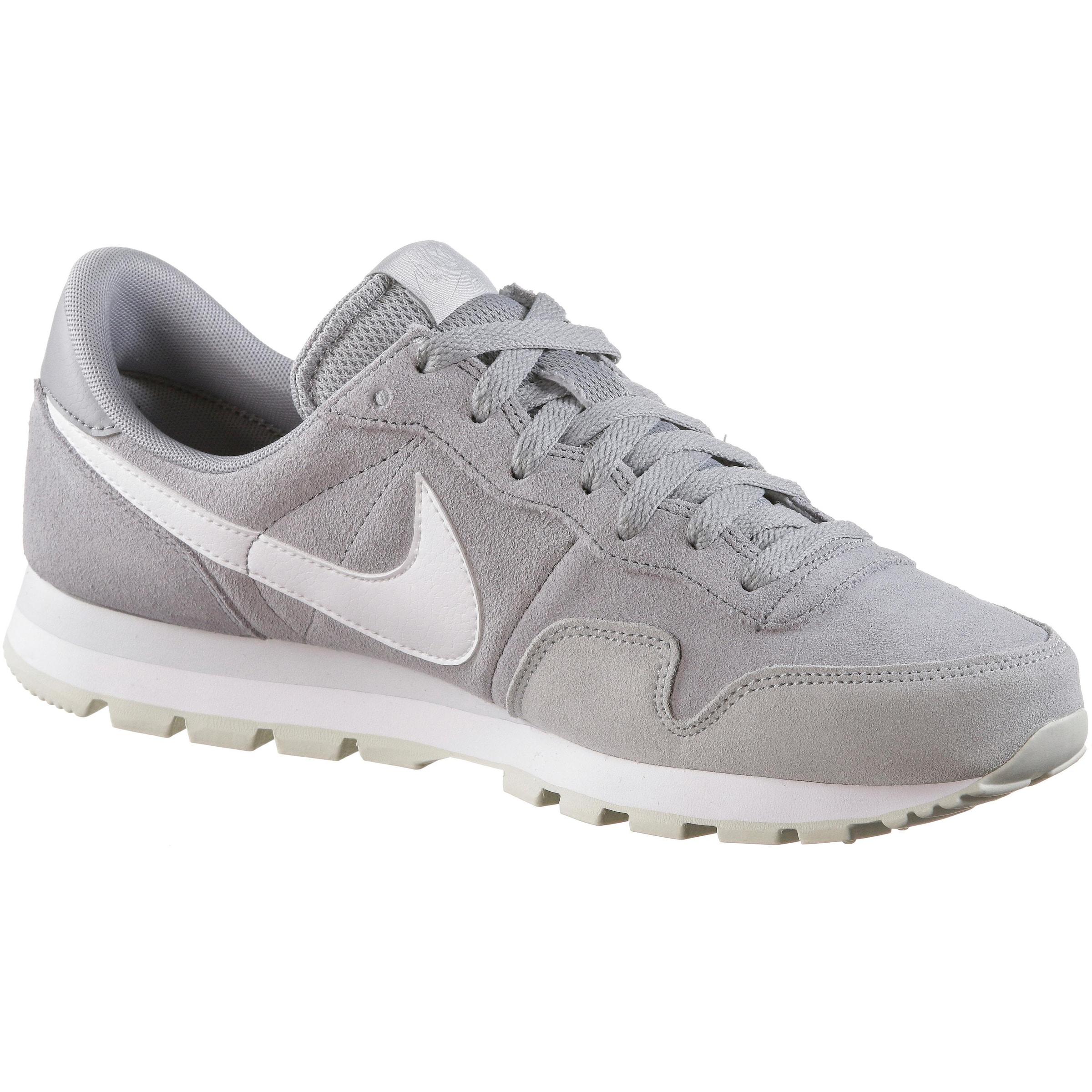 Sportswear HellgrauWeiß Pegasus 'air 83' Nike In Sneaker TZkiPXOu