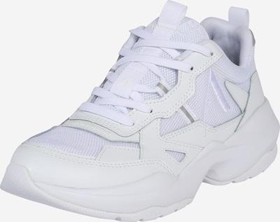ARKK Copenhagen Sneakers laag 'Quantm' in de kleur Wit, Productweergave