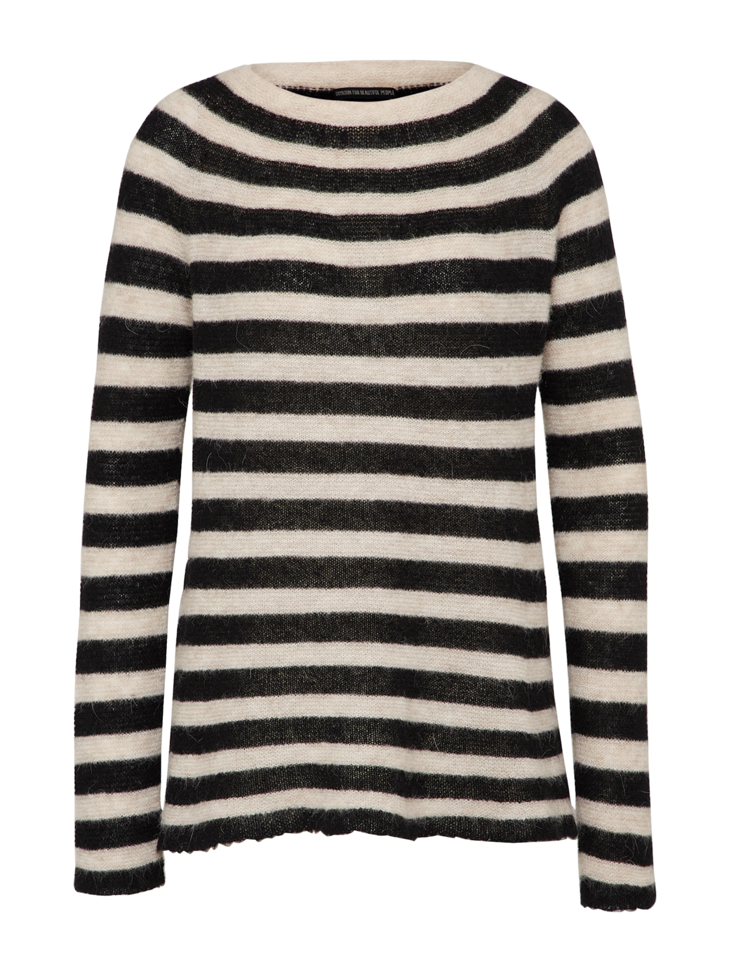 Sweter 'Milly 88301'