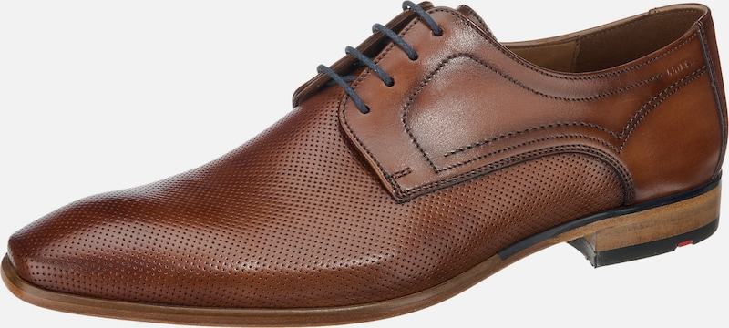 LLOYD | Businessschuhe 'DUBLIN'