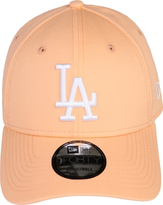 NEW ERA Casquette '9FORTY LOS ANGELES DODGERS'