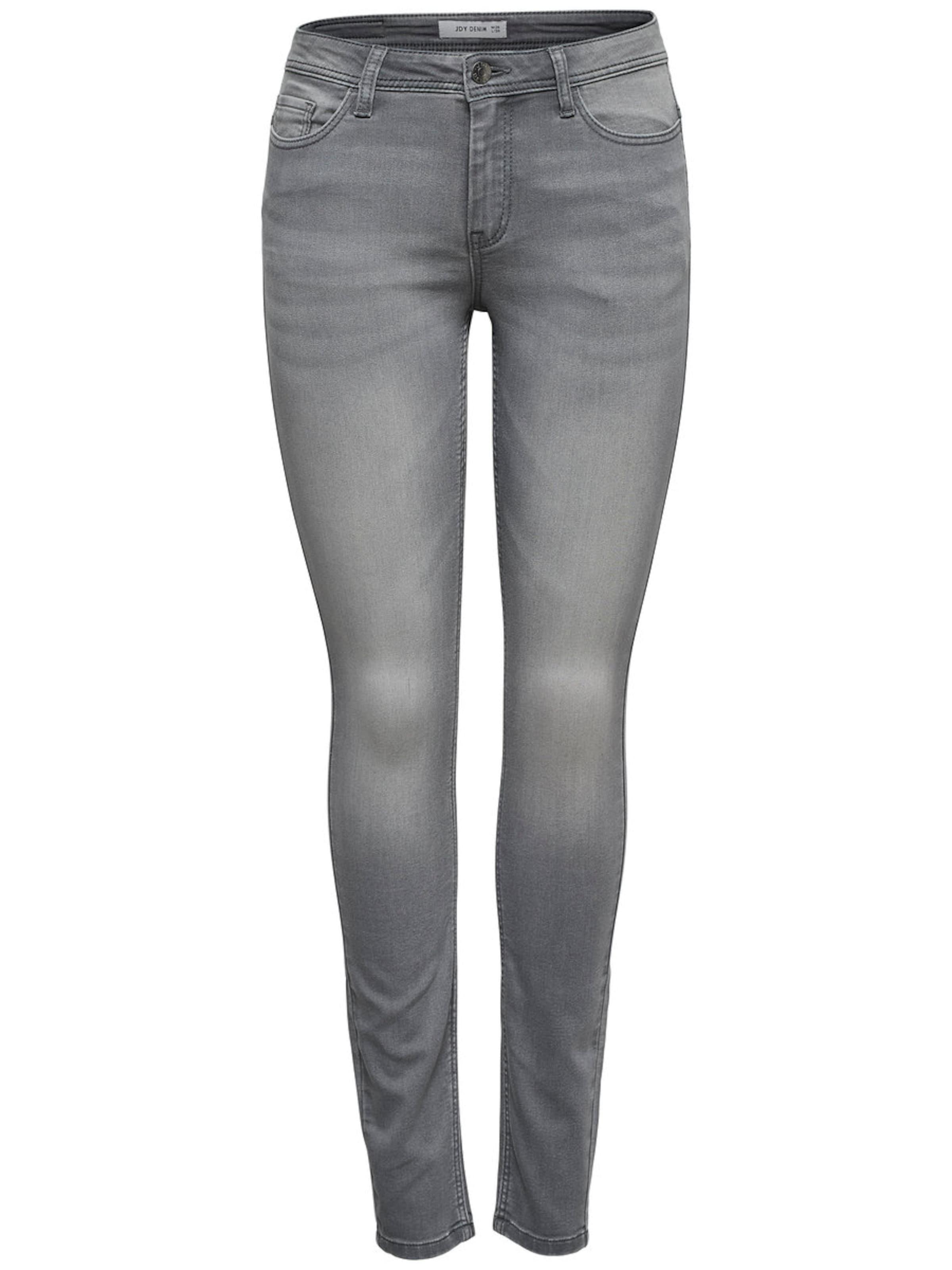 In Jacqueline Yong De Jeans Denim Grey 29WDYHIeE