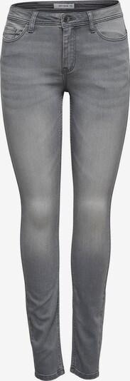 JACQUELINE de YONG Jeans in grey denim, Produktansicht