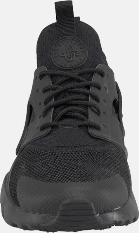 Nike Run Sportswear Sneaker 'Air Huarache Run Nike Ultra' b81d52