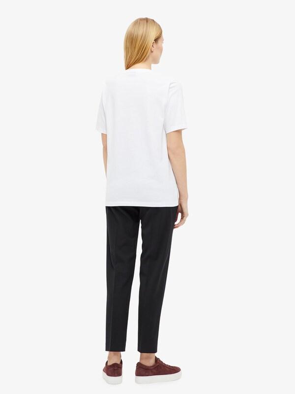 J.Lindeberg Shirt 'Elin'