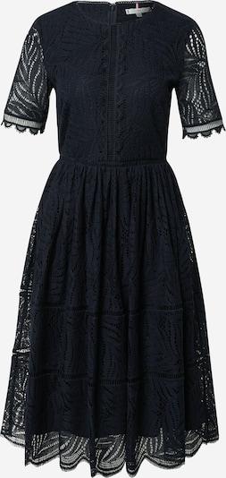 TOMMY HILFIGER Sukienka 'OC F&F' w kolorze ciemny niebieskim: Widok z przodu