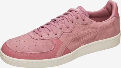 Onitsuka Tiger Sneaker 'GSM' in rosé / pastellpink, Produktansicht