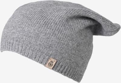 ROECKL Mütze in grau, Produktansicht