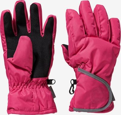 STERNTALER Handschuhe in pink, Produktansicht
