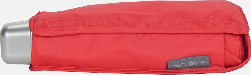 SAMSONITE Accessories Taschenschirm Supermini 17 cm