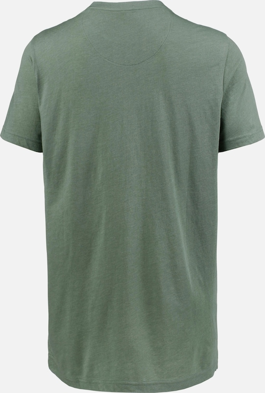 MAUI WOWIE Printshirt