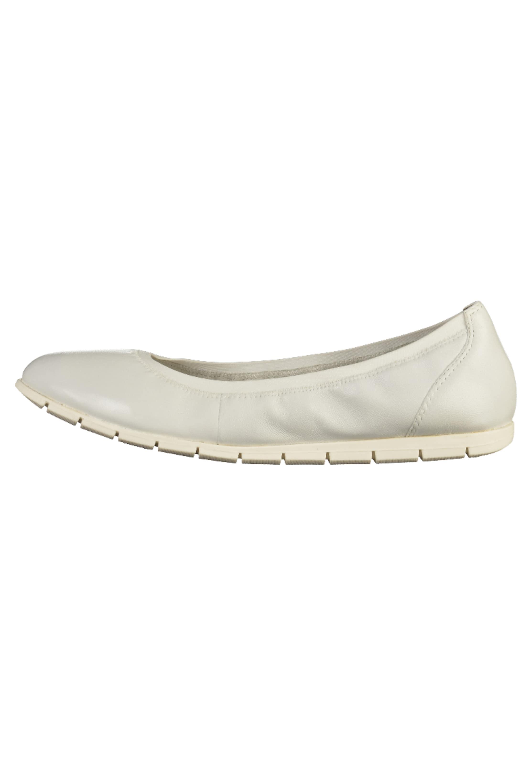 Viele Arten Von Günstiger Online TAMARIS Ballerinas mit Gummizug Schlussverkauf Billig Verkauf Perfekt Kaufen Online-Outlet Auslass Offizielle Seite 0a3nYjX