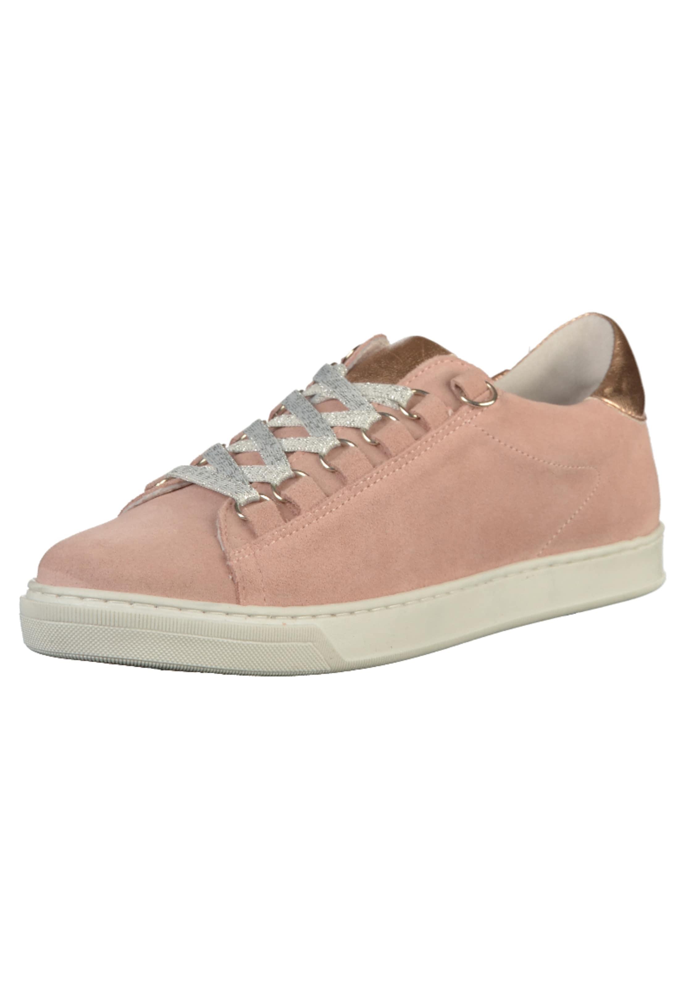 Sneaker Spm In Sneaker Sneaker In GoldRosa Spm In GoldRosa Spm GoldRosa mON0wv8n