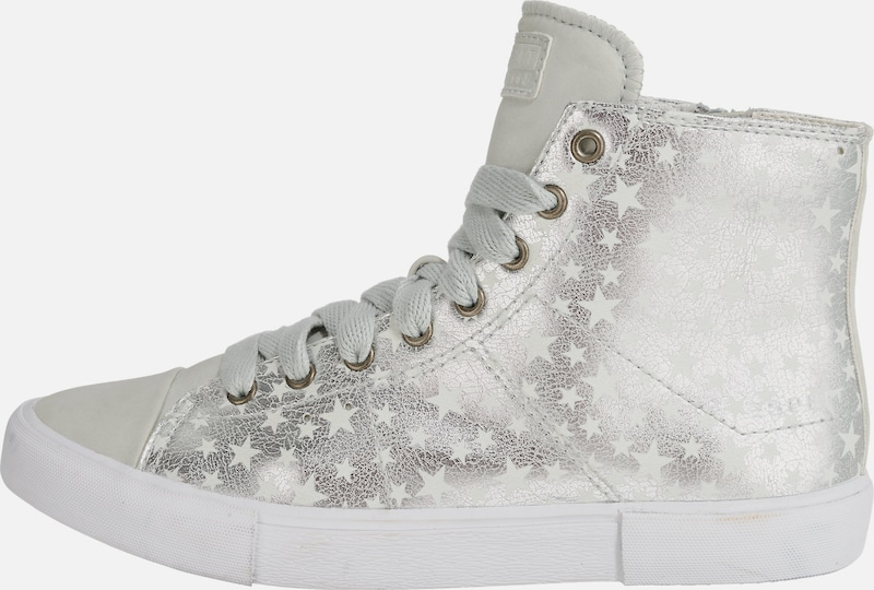 ESPRIT Sonetta Bootie Sneakers High